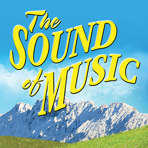 Saint Vincent Summer Theatre: The Sound of Music @ Robert S. Carey Performing Arts Center